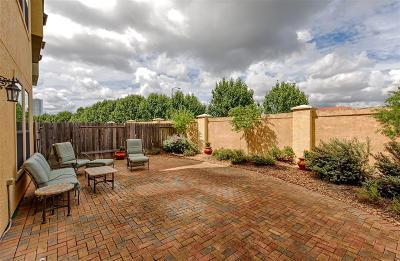 Single Family Home For Sale: 3019 Kisling Street