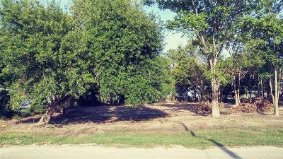 Residential Lots & Land For Sale: Lots 3-4 4th St