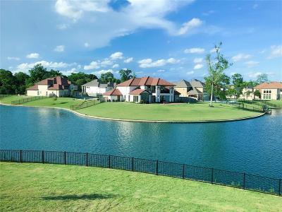 Sugar Land Single Family Home For Sale: 5703 Genoa Springs Lane