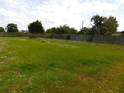 Columbus Residential Lots & Land For Sale: Wallace Street