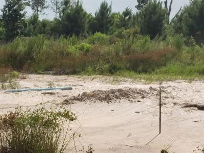 Residential Lots & Land For Sale: 102 Road 5216