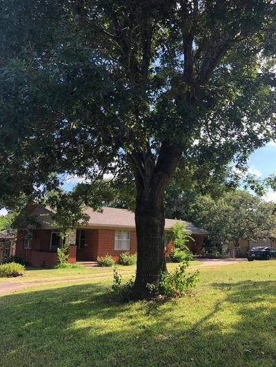 Washington County Single Family Home Pending: 1707 S Austin Street