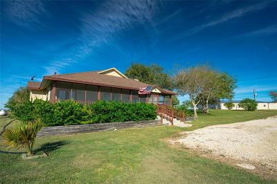Farm & Ranch For Sale: 2661 County Road 290