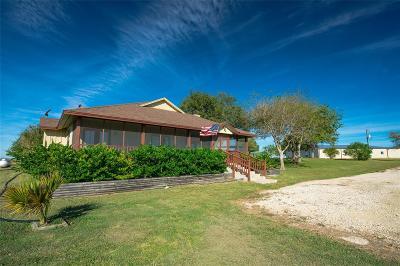 Lavaca County Farm & Ranch For Sale: 2661 County Road 290