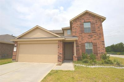 Channelview TX Rental For Rent: $1,850