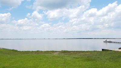 Palacios Residential Lots & Land For Sale: 38 W Bayshore Drive
