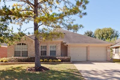 Sugar Land TX Single Family Home For Sale: $199,900