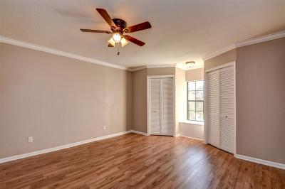 Channelview Single Family Home For Sale: 619 Bright Penny Lane