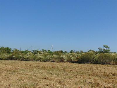 San Leon TX Residential Lots & Land For Sale: $24,000
