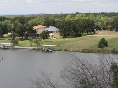Residential Lots & Land Pending Continue to Show: 908 Pecan Circle