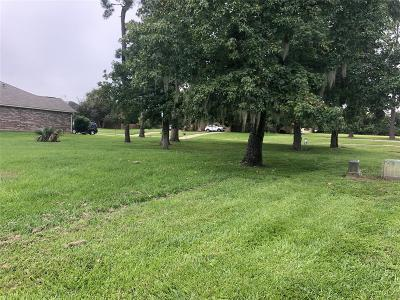 Montgomery Residential Lots & Land For Sale: 3618 Emerson Drive