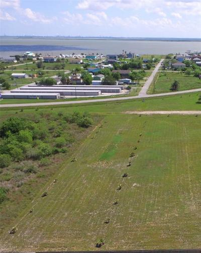 San Leon TX Residential Lots & Land For Sale: $195,500