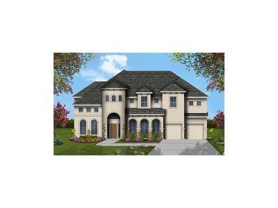 Richmond Single Family Home For Sale: 11322 Aberdour