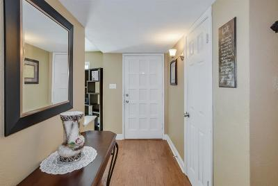 Spring Single Family Home For Sale: 5715 Evening Shadows Lane