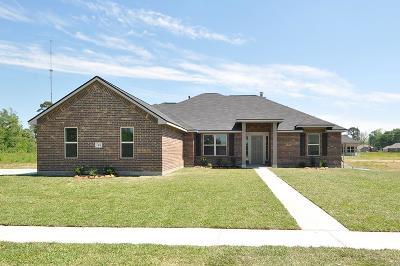 Dayton Single Family Home For Sale: 103 Dorothy