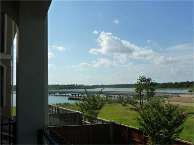 Seabrook Rental For Rent: 4120 Boardwalk Bl