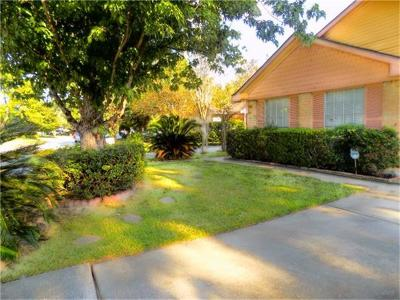 Single Family Home For Sale: 9331 Golden Sunshine Drive