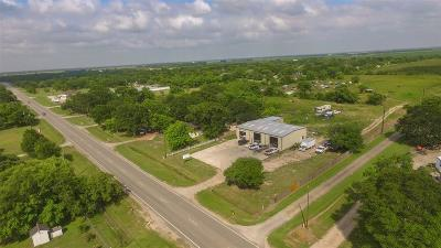 Fort Bend County Country Home/Acreage For Sale: 6007 Fm 2218 Road