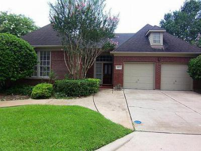 Rental Leased: 18075 Partridge Green Dr