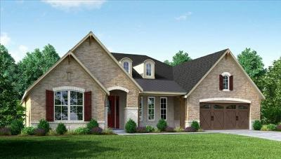Katy Single Family Home For Sale: 29619 Pewter Run Lane