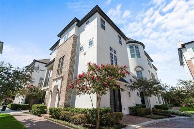 Cottage Grove Single Family Home For Sale: 2723 Cohn Garden