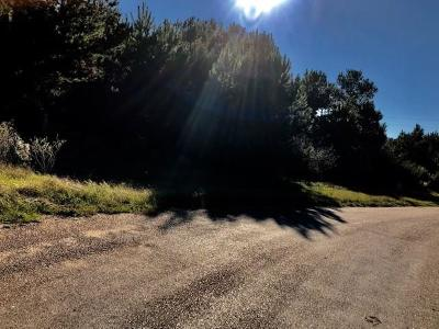 Cypress Residential Lots & Land For Sale: Thistle Down Road