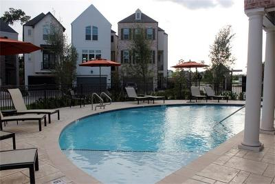 Th Woodands, The Wodlands, The Woodlandjs, The Woodlands, The Woolands Rental For Rent: 26 Wooded Park Place