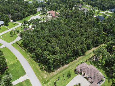 Spring Residential Lots & Land For Sale: 27503 Ossineke Drive