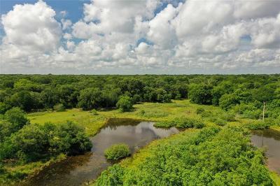 Lavaca County Country Home/Acreage For Sale: 1001 Fm 2437