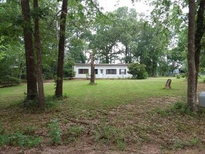 New Waverly Single Family Home Pending Continue to Show: 81 Pavey Circle