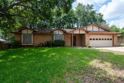 Washington County Single Family Home Pending Continue to Show: 1206 Royce Road
