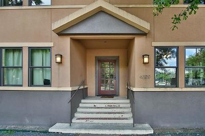 Houston TX Rental For Rent: $1,675