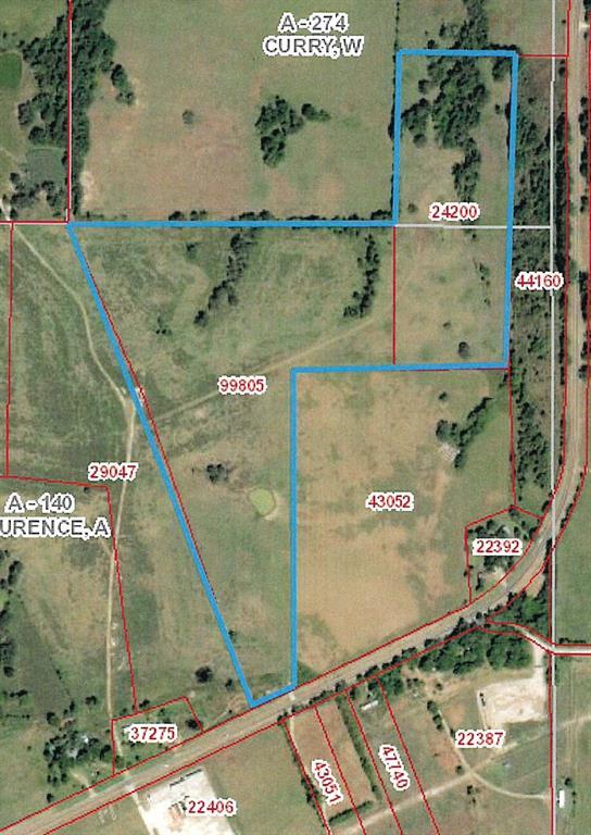 Map Of Crosby Tx 77532.4625 Fm 3091 Madisonville Tx Mls 24372050 Selling More Homes