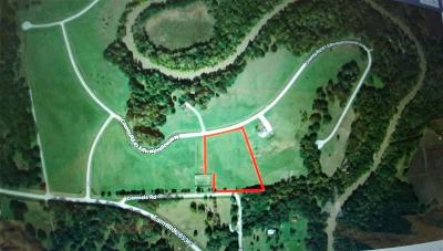 Blessing Residential Lots & Land For Sale: River Hollow Way