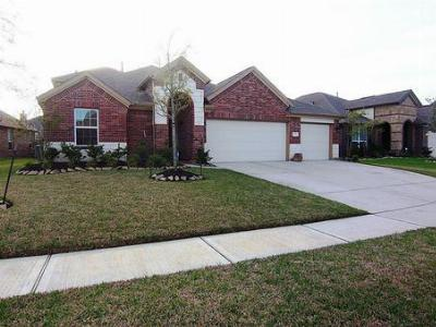 Single Family Home For Sale: 10099 Winding Creek Ln