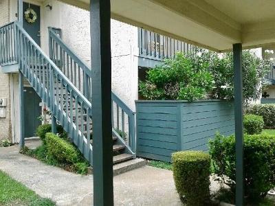 Houston Condo/Townhouse For Sale: 250 El Dorado Boulevard #171