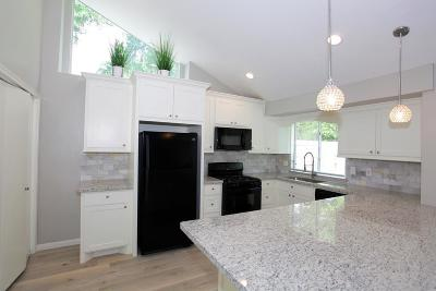 Th Woodands, The Wodlands, The Woodlandjs, The Woodlands, The Woolands Rental For Rent: 6 Edgewood Forest Court