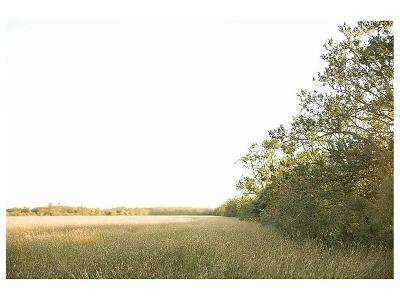 Residential Lots & Land For Sale: 3414 Reeh Road