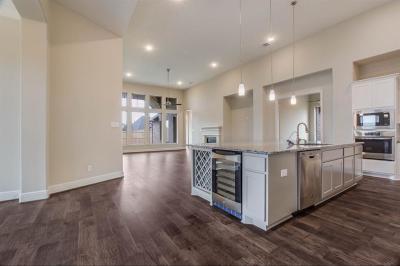 Katy Single Family Home For Sale: 1614 Primrose Lane