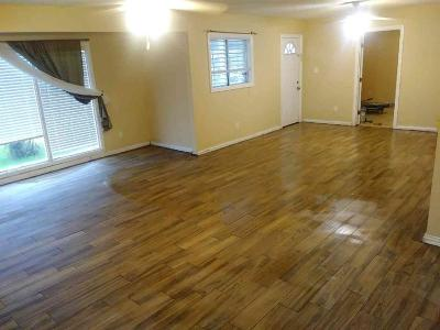 Galveston County Rental For Rent: 111 Whiting Street