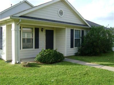 Houston Single Family Home For Sale: 19503 Fletcher Way