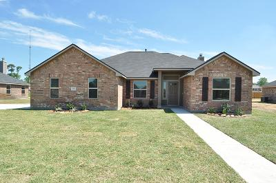 Dayton Single Family Home For Sale: 104 Dorothy