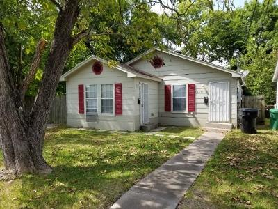 Houston TX Rental For Rent: $725