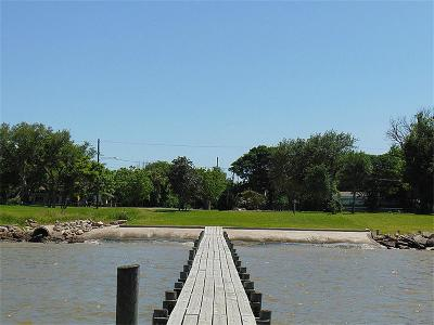 San Leon TX Residential Lots & Land For Sale: $324,900