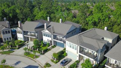 Shenandoah Single Family Home For Sale: 176 McGoey Circle