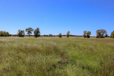 Grimes County Farm & Ranch For Sale: 1678 Cr 188