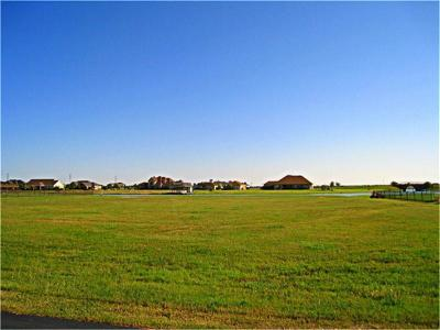 Katy Residential Lots & Land For Sale: 3402 Lakes Of Katy Lane