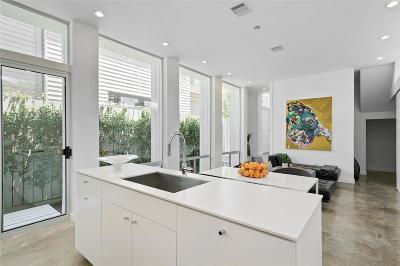 Single Family Home For Sale: 855 E 24th Street