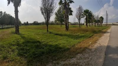 Cypress Residential Lots & Land For Sale: 31003 Coco Street