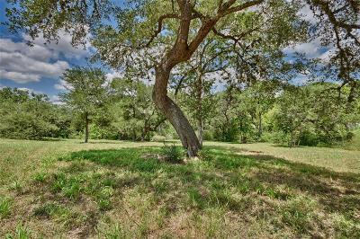 La Grange Residential Lots & Land For Sale: 114 Kathleen Avenue